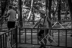 3_DSC7037 (dmitryzhkov) Tags: street moscow russia life human monochrome reportage social public urban city photojournalism streetphotography people documentary bw dmitryryzhkov blackandwhite everyday candid stranger
