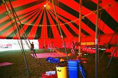 20120217_drewbandy-circus-14860014 (drubuntu) Tags: 800 film aotearoa circus disposable fuji newzealand superia