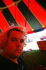 20120217_drewbandy-circus-14860015 (drubuntu) Tags: 800 film aotearoa circus disposable fuji newzealand superia