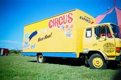 20120217_drewbandy-circus-14830015 (drubuntu) Tags: 800 film aotearoa circus disposable fuji newzealand superia