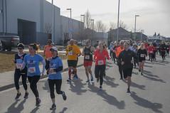 2019-04-13 - EndurRace 8k - 026.jpg (runwaterloo) Tags: ryanmcgovern endurrace 2019endurrace 2019endurrace8km runwaterloo 802 772 756 766 738 m531 m213 m299