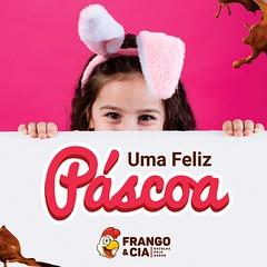 Mídia Social • Facebook (Chico Freelancer) Tags: facebook instagram social media