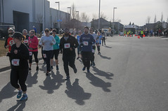 2019-04-13 - EndurRace 8k - 051.jpg (runwaterloo) Tags: ryanmcgovern endurrace 2019endurrace 2019endurrace8km runwaterloo 785 782 748 m588