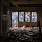 Decay With a View thumbnail