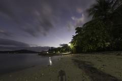 Tabok beach and diving resort (arlhonrago) Tags: island travelphotography travel nature landscape nikkor105mm nikkor nikon baniisland samar philippines beach