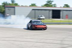DSC_1618 (Find The Apex) Tags: nolamotorsportspark nodrft drifting drift cars automotive automotivephotography nikon d800 nikond800 nissan 240sx nissan240sx s13
