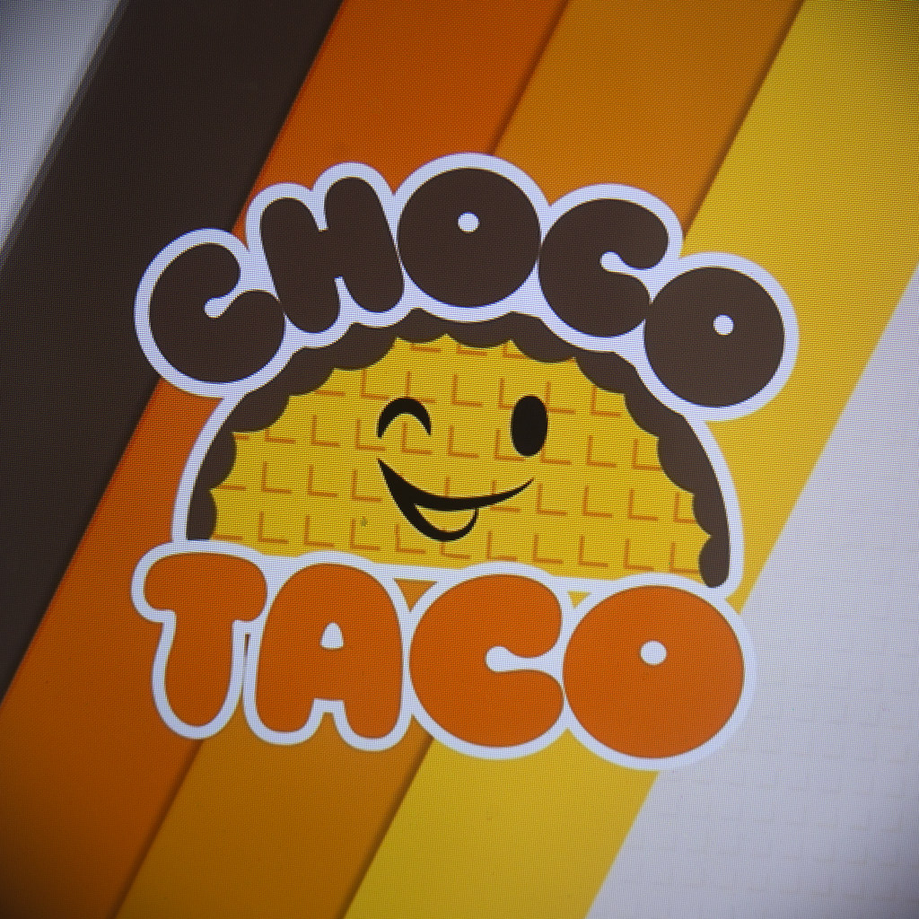 The World's newest photos of chocotaco - Flickr Hive Mind