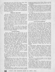 Page 28 (Bycroft Boy) Tags: biscuits burwood brockhoff abg arnottbrockhoffguest