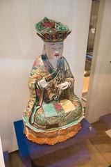 Chinese Buddha (quinet) Tags: 2017 antik asia canada ontario rom royalontariomuseum toronto ancien antique