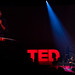 TED2019_20190418_1LS1289_1920
