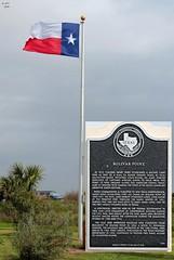 Bolivar Point (zeesstof) Tags: zeesstof shortbreak relaxation photoassignment peninsula bolivarpeninsula maritime seasidecommunity texas southtexas