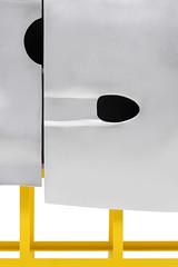 altreforme | design by Marcantonio | Scocca (altreforme) Tags: matagrifo scocca valentinafontana antonioaricò elenasalmistraro marcantonio alessandrozambelli alluminio aluminium altreforme altreformegoesfashion altreformestarringchupachups architect architecture architetto architettura arlecchino arredamento automotive azizsariyer buonappetito cortomoltedo decor design designer district dream elenacutolo f1 fashion faustopuglisi ferrari formula1 furniture galactica garilab home homedecor homesweethome innovation innovazione interior interni italia italy ktz limited edition luisaviaroma madeinitaly manisharora marcopiva mobili moda moschino moveablefeast myminisalvador novecento officina piterperbellini rawrainbow serenaconfalonieri silviyaneri sostenibilità stile style sustainability yazbukey zanellatobortotto