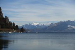 Bauges @ Lake Annecy @ Petit Port @ Annecy-le-Vieux (*_*) Tags: april spring printemps 2019 europe france hautesavoie 74 annecy annecylevieux savoie lakeannecy lacdannecy lac lake petitport