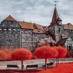 Lauf Castle (Saint Wenceslas' Chateau) thumbnail