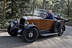 Citroën B14 Torpédo Luxe 1923 (5853) (Le Photiste) Tags: clay sociétédesengrenagescitroënautomobilesandrécitroënsaparisfrance citroënb14torpédoluxe cc 1924 citroënb14torpédoluxe6places frenchautomobile simplybrown oddvehicle oddtransport rarevehicle nunspeetthenetherlands thenetherlands mostrelevant perfectview afeastformyeyes aphotographersview autofocus artisticimpressions alltypesoftransport anticando blinkagain beautifulcapture bestpeople'schoice bloodsweatandgear gearheads creativeimpuls cazadoresdeimágenes carscarscars canonflickraward digifotopro damncoolphotographers digitalcreations django'smaster friendsforever finegold fairplay fandevoitures greatphotographers groupecharlie peacetookovermyheart hairygitselite ineffable infinitexposure iqimagequality interesting inmyeyes livingwithmultiplesclerosisms lovelyflickr myfriendspictures mastersofcreativephotography niceasitgets photographers prophoto photographicworld planetearthbackintheday planetearthtransport photomix soe simplysuperb showcaseimages slowride simplythebest simplybecause thebestshot thepitstopshop theredgroup thelooklevel1red themachines transportofallkinds vividstriking wow wheelsanythingthatrolls yourbestoftoday oldtimer