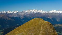Plose_150 (NiBe60) Tags: berg alpen italien südtirol brixen plose grose pfannspitze hochfeiler zillertaler mountain alps italy south tyrol bressanone large zillertal