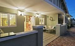 34 Jervois Street, Glenelg North SA