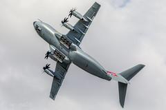 RAF Airbus A400M (WP_RAW) Tags: a400m raf airbus