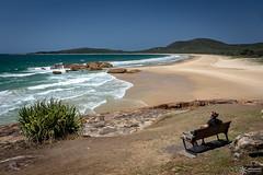 South West Rocks (Dreamtime Nature Photography) Tags: southwestrocks nsw newsouthwales australia beach ocean plage mer canon landscape paysage dreamtimenaturephotography