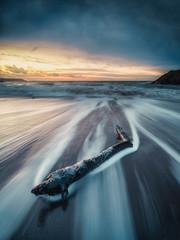 Kennack Sands (Timothy Gilbert) Tags: lizardpeninsula kennacksands beach wideangle coast thelizard m43 microfourthirds panasonic laowacompactdreamer75mmf20 cornwall microfournerds gx8 ultrawide lumix