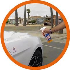 carwash_waterless_shinykings_spray1_1 (shinykings) Tags: motorcycle cleaning towel waterless car wash wax kit