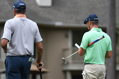 First Round of the 2019 RBC Heritage (Jacob Gralton) Tags: golf pga sports photography rbc heritage bryson dustin johnson matt kuchar