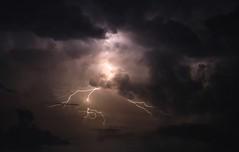 2019-03-10_2038-21-330 Storm from Ballina (gunzel412) Tags: aus australia ballina geo:lat=2887261167 geo:lon=15356322500 geotagged newsouthwales
