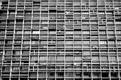 L2990712 (RG-Photographie) Tags: 28mm 7artisans acros100 analog architecture argentique chinesesummilux film firminy fujifilm lecorbusier leica leicam2 loire monochrom