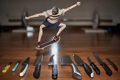 sk (skatejpg) Tags: ollie skate toy china
