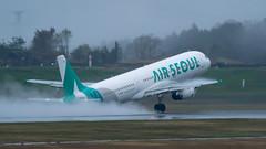 20190414 TAK HL8266 (dora9092) Tags: takamatsuairport 高松空港 airbusa321231 rjot airseoul a321200 エアソウル tak