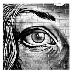 der augenblick (japanese forms) Tags: ©japaneseforms2019 кошка ネコ ボケ味 モノクロ 日本フォーム 自転車 黒と白 auge bw barbaramorgenstern blackwhite blackandwhite blancoynegro bokeh candid cat cats deraugenblick gata gato gatto graffiti kat kater katje katze kot kotka monochrome neko oog pussy random schwarzweis square squareformat stencil stencilart strasenfotografie straatfotografie streetart streetphotography vlaanderen zwartwit
