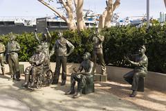 DAL_4133r (crobart) Tags: national salute bob hope military tuna harbor harbour park san diego waterfront