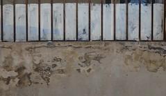 abstraite réalité (babou.clermont) Tags: abstrait fenêtre mur
