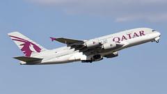 A7-API (fakocka84) Tags: lisztferencairport lhbp qatarairways airbusa380861 a7api