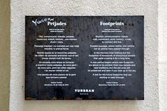 PASSATGE DE LES MANUFACTURES (1878) (Yeagov_Cat) Tags: 2019 barcelona catalunya carrerdesantperemésalt carrerdetrafalgar carrersantperemésalt carrertrafalgar ciutatvella manufactures passatge passatgedelesmanufactures 1878 joancirici