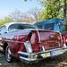 Buick Roadmaster, 1955
