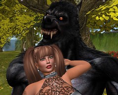 I love my Daddy in all forms. (ariahlorefield) Tags: baby girl daddy husband loved second life lick ass nude nakid ride kinky titts flirt collard horney tasty blow twisted naughty erotic adult sexy nature sl cute playful bbg cuddle lovers leashed tattoo pretty beautiful hot role play wild temptation spanking chains
