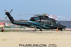 N35HF (PHLAIRLINE.COM) Tags: philadelphiainternationalairport kphl phl bizjet spotting spotter airline generalaviation planes flight airlines philly