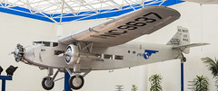 DAL_4336r (crobart) Tags: ford 5ab trimotor balboa park air space museum san diego california