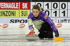 Robyn Silvernagle (Derek Mickeloff) Tags: canon 7d curling grand slam 2019 toronto players championship mattamy robyn silvernagle