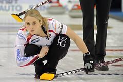 Jocelyn Peterman (Derek Mickeloff) Tags: canon 7d curling grand slam 2019 toronto players championship mattamy jocelyn peterman