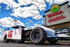 1 (1300 Photography) Tags: nikon z6 20mm affinity affinityphoto racing racecar missouri ozarks