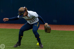 JD Scott Photography-Michigan Softball-Indiana University-4.28.17-mgoblog-0337 (J.D. Scott Photography) Tags: 2017 annarbor april jdscottphotography michigan michigansoftball sports universityofmichigan mgoblog