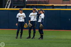JD Scott Photography-Michigan Softball-Indiana University-4.28.17-mgoblog-0333 (J.D. Scott Photography) Tags: 2017 annarbor april jdscottphotography michigan michigansoftball sports universityofmichigan mgoblog