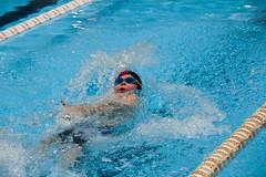 IMG_0828 (Artūrs Melngalvis) Tags: swimming swim competition latvia latvija adazi water people kids