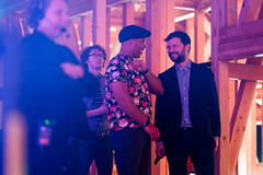 TED2019_20190419_2LS3423_1920 (TED Conference) Tags: ted ted2019 tedtalks backstage behindthescenes conference event vancouver bc canada