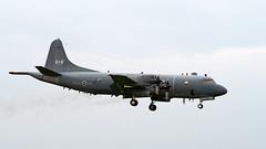 RCAF Aurora 101 (velton) Tags: p4181311cr lockheed orion p3