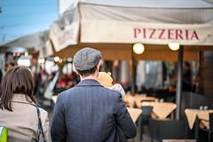 Milan - a stroll through Navigli (photos by ali) Tags: milan milano navigli italy italia nikon z6 nikonz6