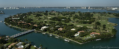 Indian Creek Island Aerial (Performance Impressions LLC) Tags: indiancreekcountryclub indianisland indiancreekislandaerial indiancreekaerial indiancreekcountryclubaerial private recluse island golfcourse countryclub privateisland residences luxury golf golfing exclusive community privatecommunity wealth miamibeach miami aerial tropical vacationhome realestate property land 17567900941 florida miamidadecounty 33154 relax swim ocean coast beach water calm landscape cityscape oceanfront waterfront indiancreekisland unitedstatesofamerica