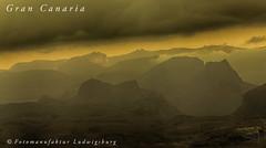 Gran Canaria (Fotomanufaktur.lb) Tags: spain granganaria kanaren canaries schölkopf schoelkopf canon berge mountains morning morgen sunrise clouds wolken goldenhour goldenestunde